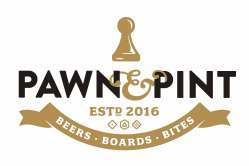 pawns_and_pints_logo_white